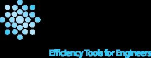 dynamicdesign-logo