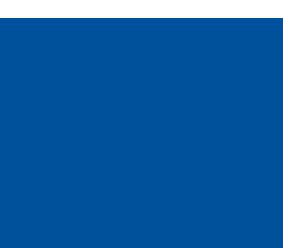 GPS система за автобиси и такси