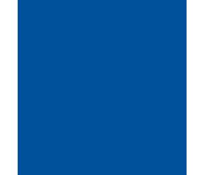 GPS система за патрулни автомобили