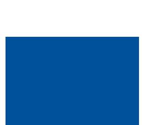 GPS система за разносна търговия