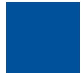 GPS система за автомобили със специален режим на движение