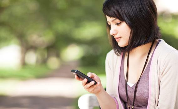 Телекомуникации клиенти