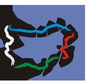 БКА лого